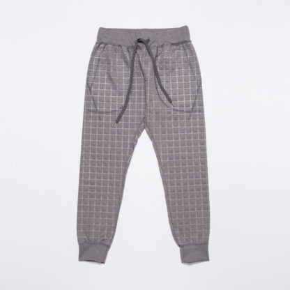 GF02 grey / block