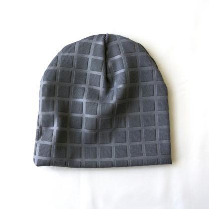 GF09 grey / block