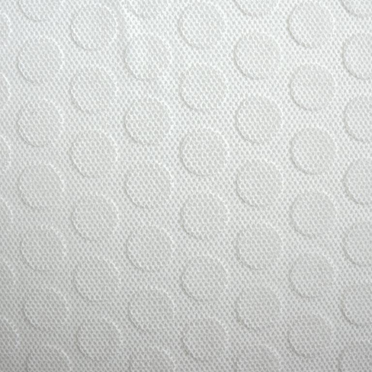 GF29_0001_XA_textile