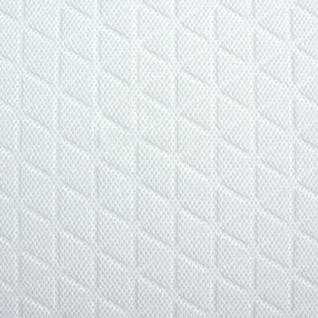 GF29_0001_XE_textile