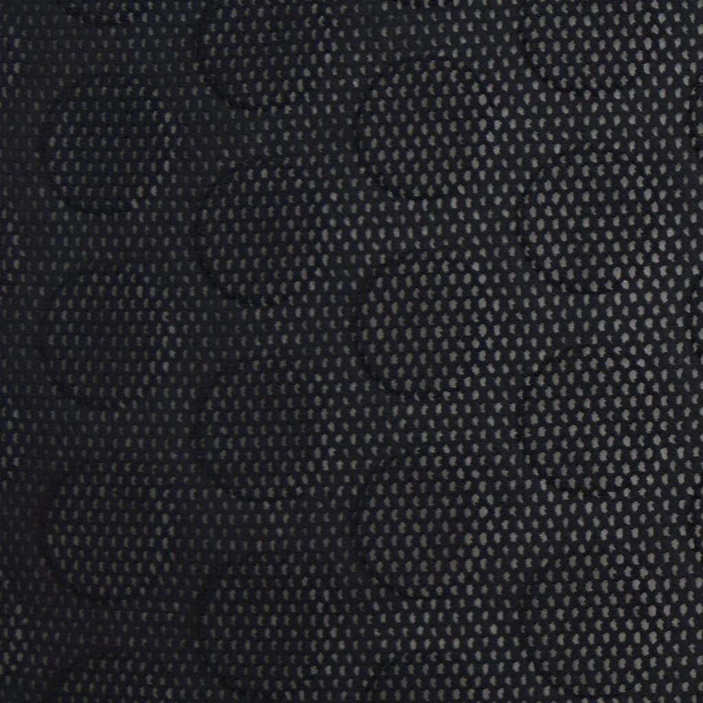 GF29_0099_XA_textile