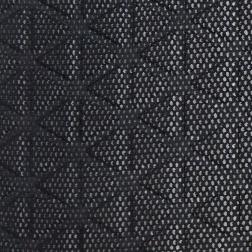 GF29_0099_XE_textile
