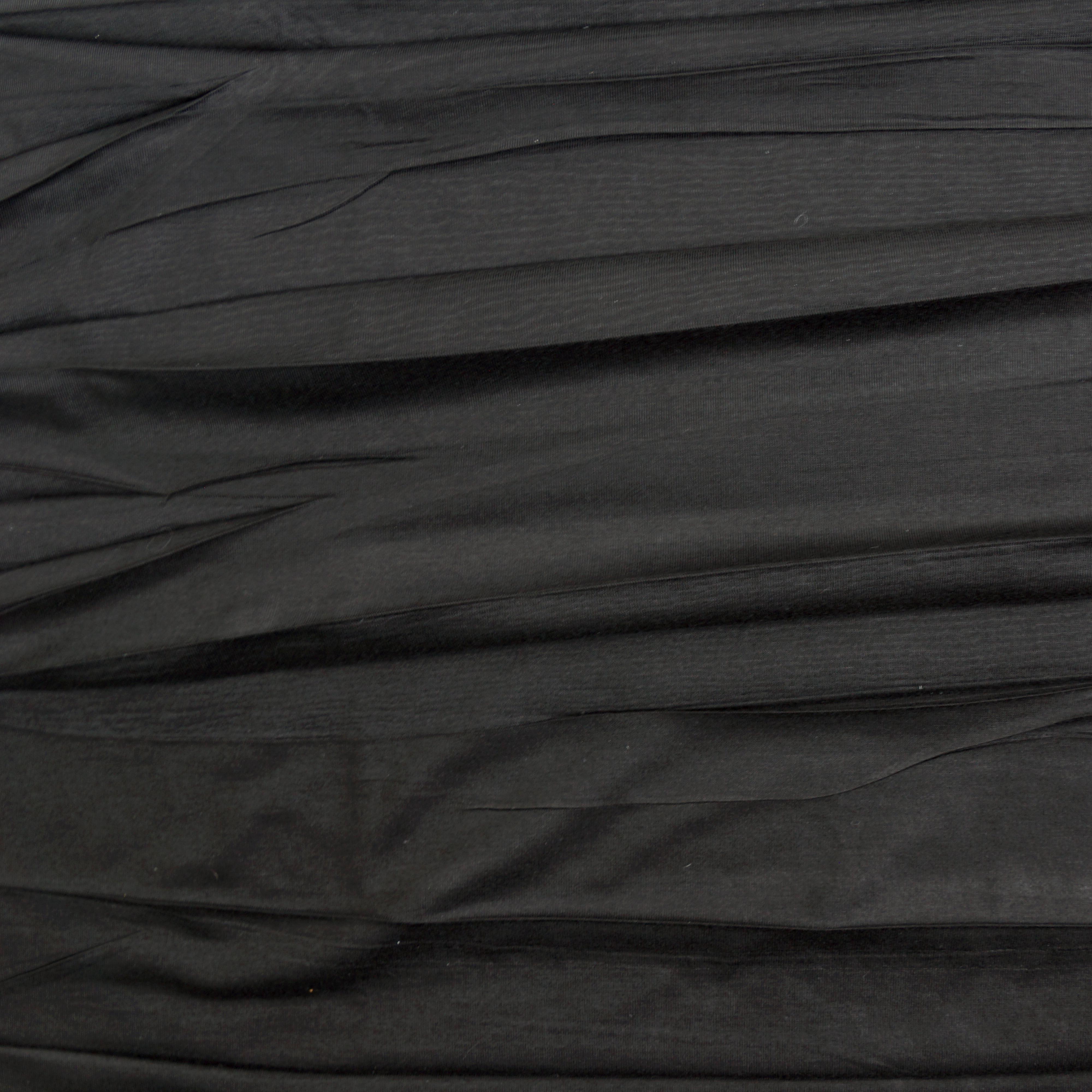 GF43_0099_textile
