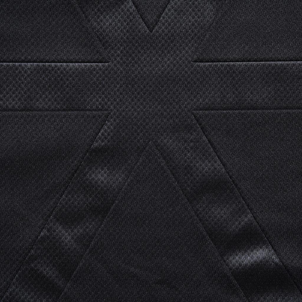 GF08_0099_XG_textile