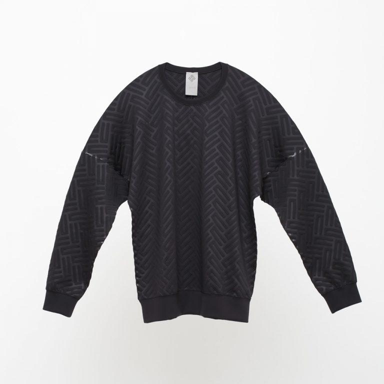 GF21 black / cedar