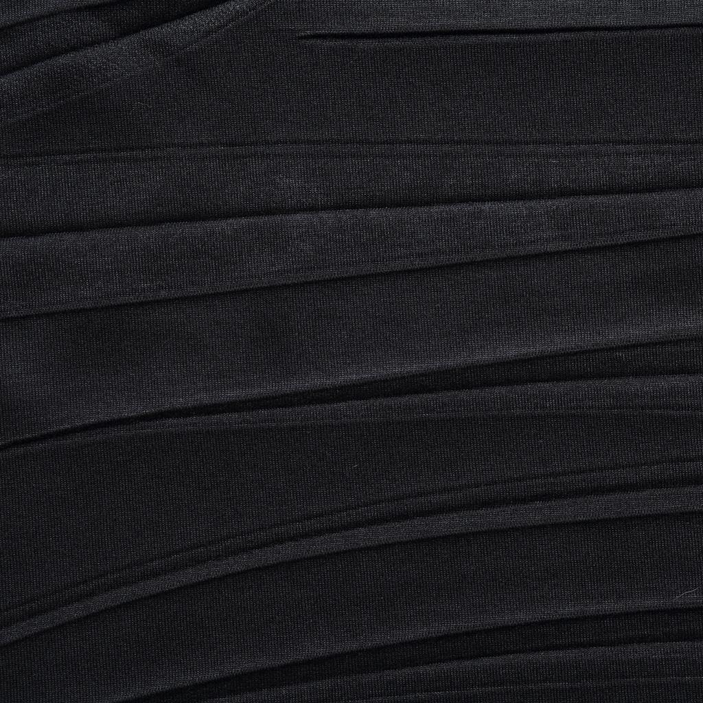 GF43_0099_XW_textile