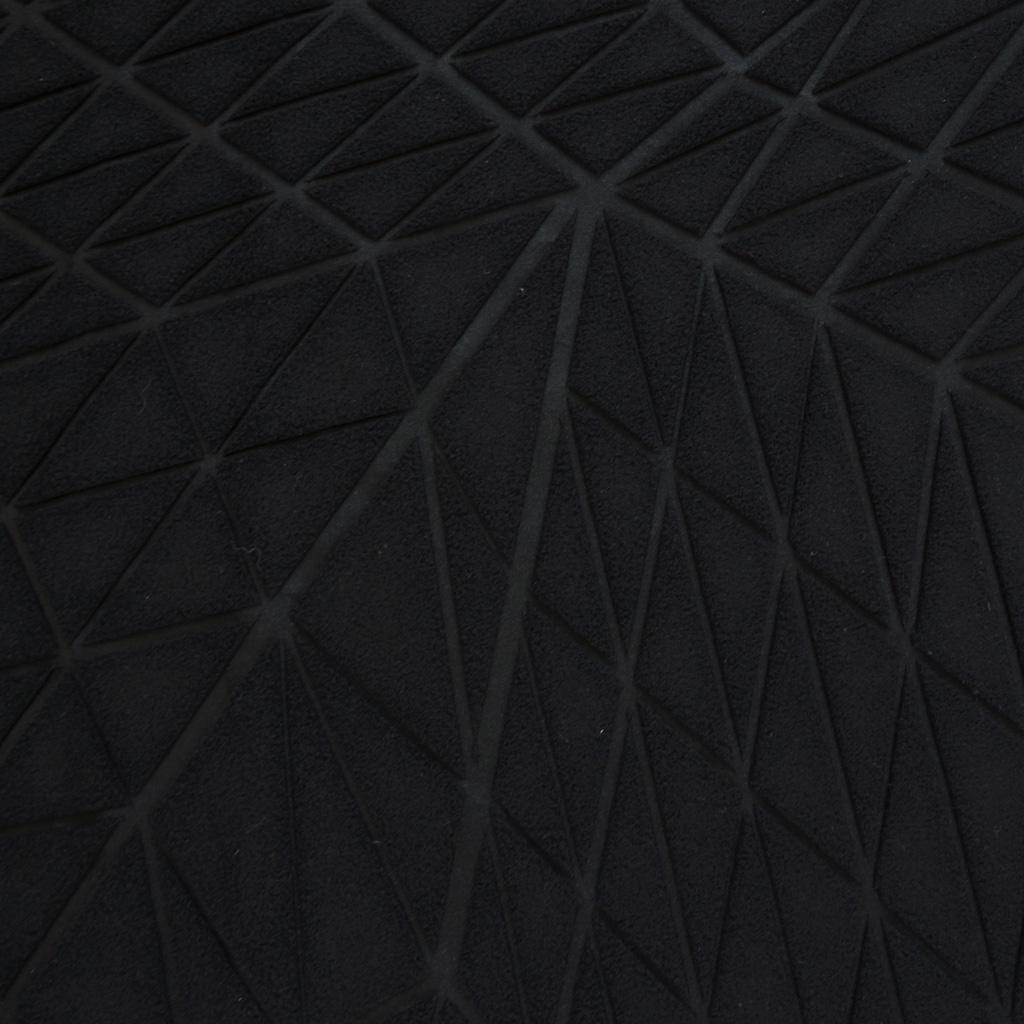image_GF39_0099_textile1