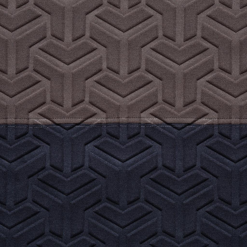 GF11_8656_XH_textileup