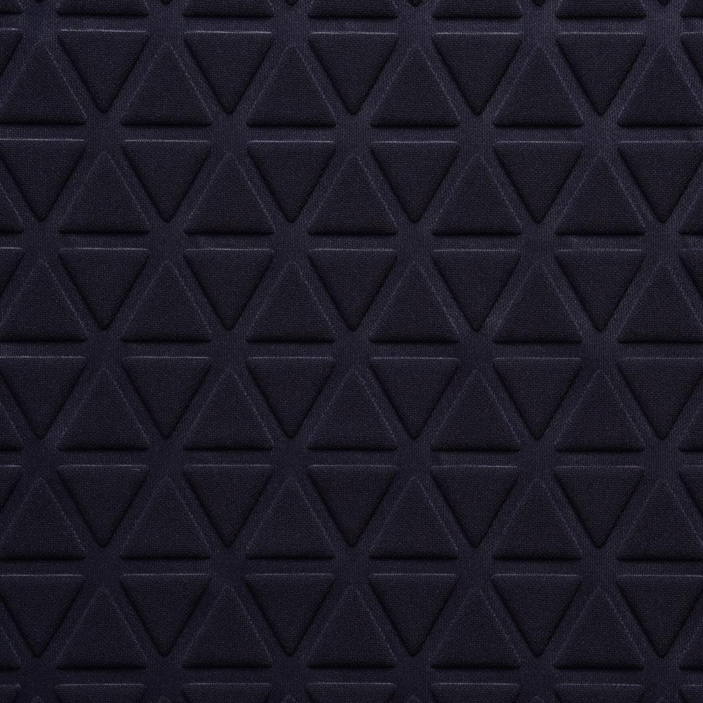 GF47_0058_XE_textileup