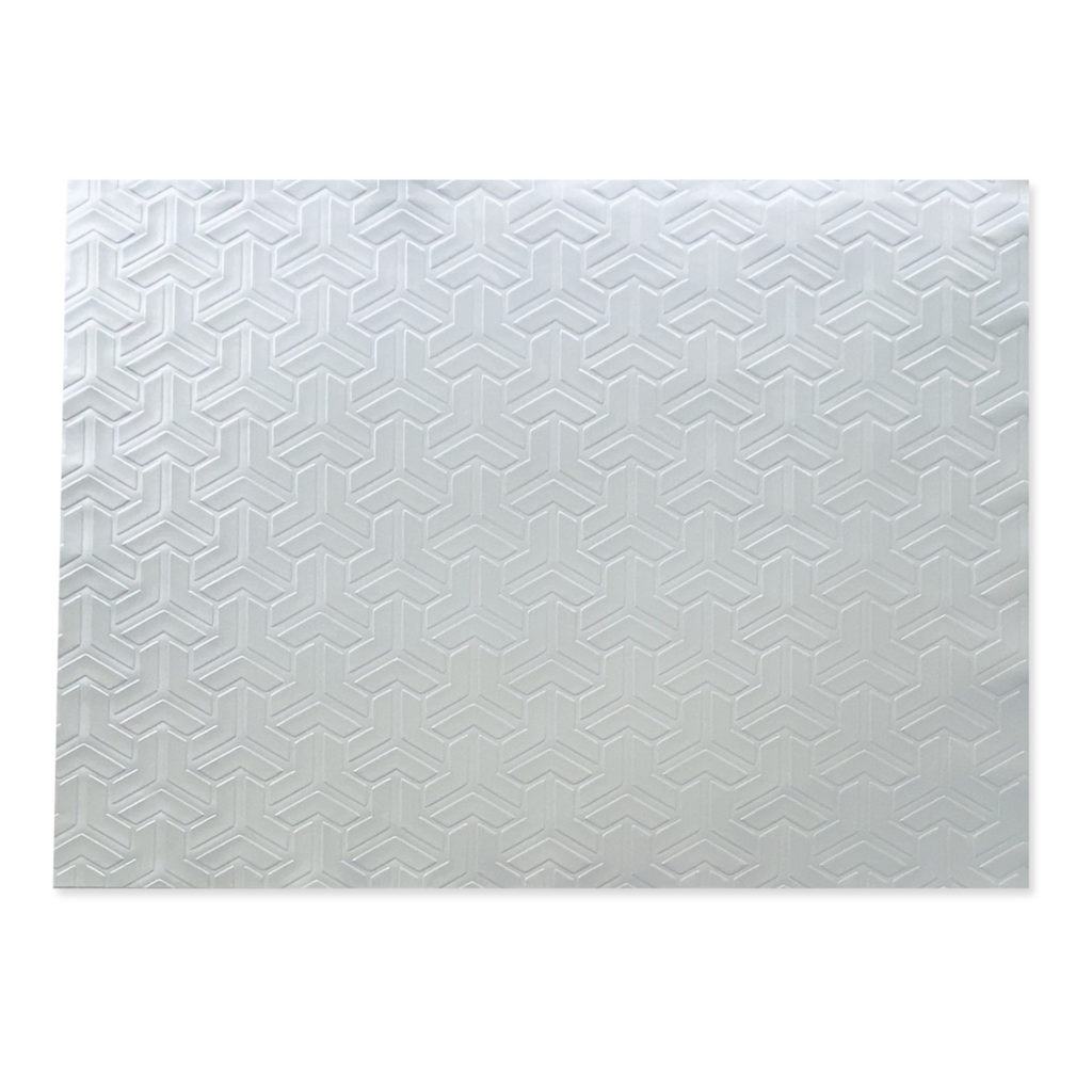 tablemat_0092_XH