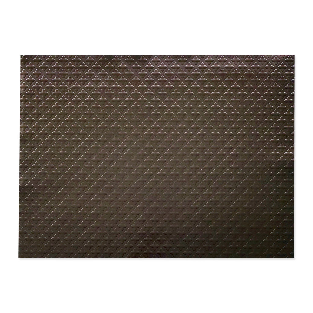 tablemat_brown_XC