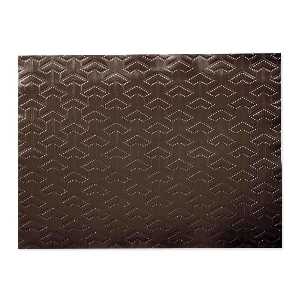 tablemat_brown_XH