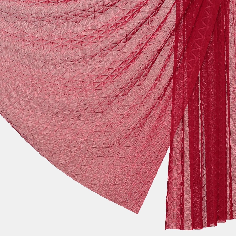 SCARF /  ADAGIO /  LARGE (scarlet x pylon)